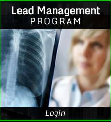 American X-Ray Recycling & Disposal - Lead Management Program